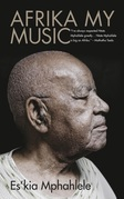 Afrika, My Music