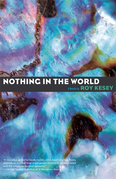 Nothing in the World