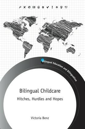 Bilingual Childcare