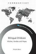 Bilingual Childcare