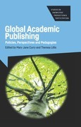 Global Academic Publishing