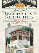 Decorative Sketches