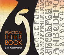 Practical Letter Book