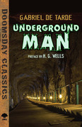 Underground Man