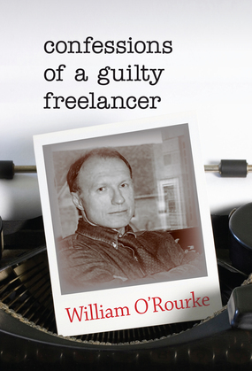 Confessions of a Guilty Freelancer