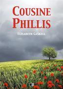 Cousine Phillis