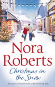 Christmas In The Snow: Taming Natasha / Considering Kate (Mills & Boon M&B)