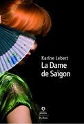 La Dame de Saigon