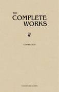 The Complete Confucius