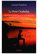 Le Petit Orphelin