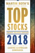 Top Stocks 2018