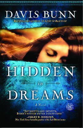 Hidden in Dreams