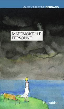 Mademoiselle Personne