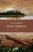 Rivière Mékiskan