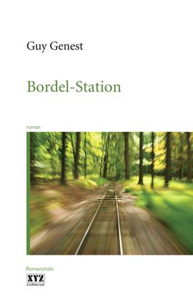 Bordel-Station