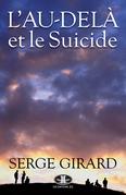 L'Au-delà et le suicide
