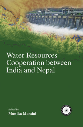 Water Resources Cooperation between India and Nepal