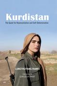 Kurdistan: The Quest for Representation and Self-Determination