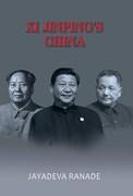 Xi Jinping's China