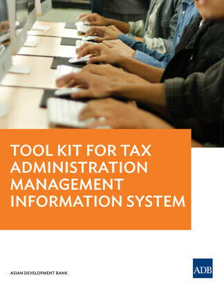 Tool Kit for Tax Administration Management Information System