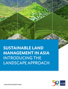 Sustainable Land Management in Asia