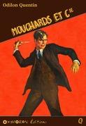 Mouchards et Cie