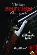Vintage British Shotguns