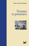 Femmes et pommiers