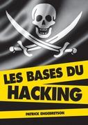 Les bases du hacking