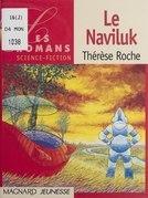 Le Naviluk
