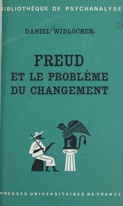 Freud et le problème du changement