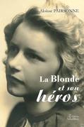 La blonde et son héros