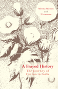 A Frayed History