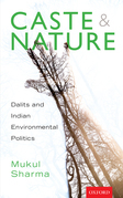 Caste and nature
