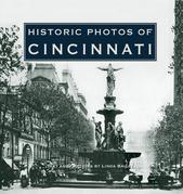 Historic Photos of Cincinnati
