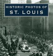 Historic Photos of St. Louis
