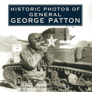 Historic Photos of General George Patton