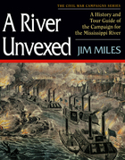 A River Unvexed