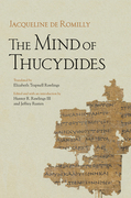 The Mind of Thucydides