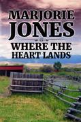 Where The Heart Lands