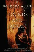 Hounds and Jackals