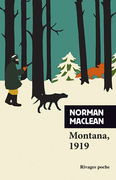 Montana, 1919
