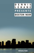 Boston noir