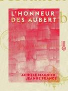 L'Honneur des Aubert