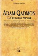 Adam Qadmon