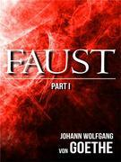 Faust (Part I)
