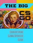 The Big Counter Strike Global Offensive Guide