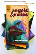Angels & Exiles