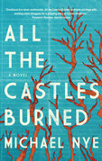 All the Castles Burned