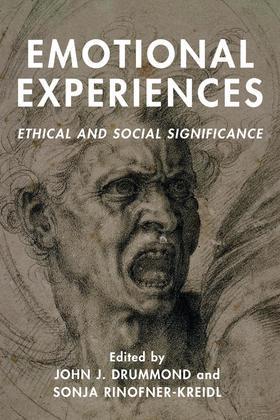 Emotional Experiences